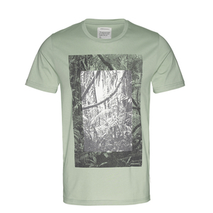 James Rainforest - ARMEDANGELS