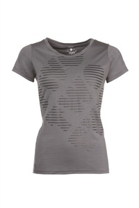 STOD Shirt Women - triple2