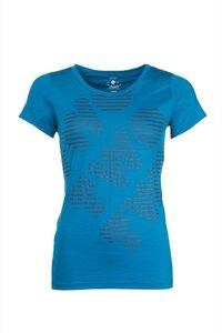 STOD Shirt Women - triple2