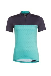 SWET Performance Jersey Women  - triple2