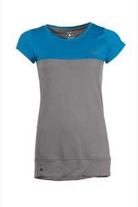 TUUR Shirt Women - triple2