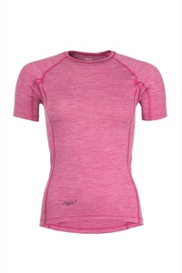 UNNER Shirt Women - triple2