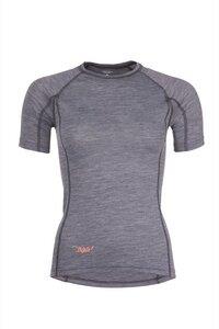 UNNER Shirt Women - triple2