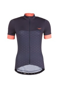 VELOZIP Performance Jersey Women - triple2