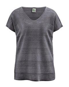Damen Strickshirt - HempAge