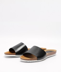 Grand Step Shoes Nora - Grand Step Shoes
