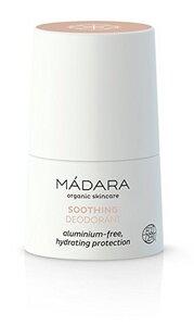 Beruhigendes Deodorant - MADARA