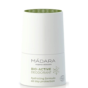 Bio-Active Deodorant  - MADARA