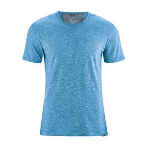 Herren T-Shirt Marc - HempAge