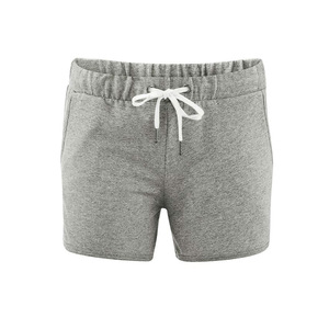 Damen Sweat Short - Living Crafts