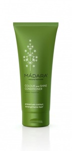 Colour und Shine Conditioner - MADARA