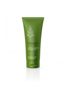 Gloss and Vibrancy Conditioner  - MADARA