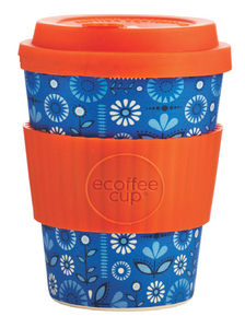 ecoffee Cup Dutch Oven  340ml - ecoffee