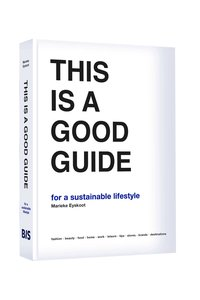 This is a Good Guide - Laurence King Verlag