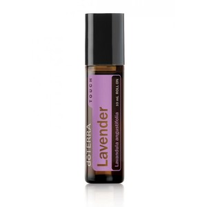 Lavendel Touch ätherisches Öl 10 ml - dōTERRA