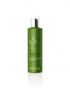 Nourish and Repair Shampoo - MADARA