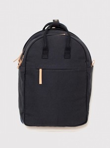 Backpack - Urban Phantom - thinking mu
