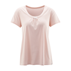 Living Crafts Schlaf-Shirt - Living Crafts