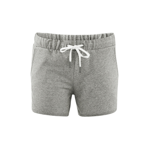 Living Crafts Sweat-Shorts - Living Crafts