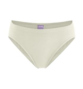 Damen Tanga Slip - Living Crafts