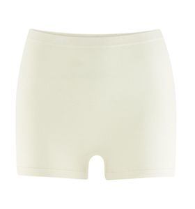 Damen Shorts - Living Crafts