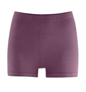 Damen Shorts - Living Crafts