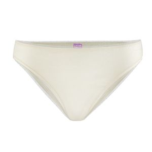 Damen Spitzen Slip - Living Crafts