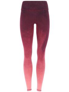 Tie-Dye Pants - Pregnant - Mandala