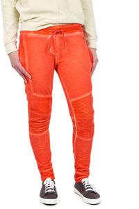 Biker Pants - SHIRTS FOR LIFE
