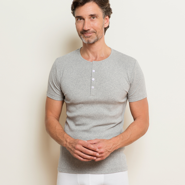 living crafts living crafts kurzarm shirt avocadostore. Black Bedroom Furniture Sets. Home Design Ideas