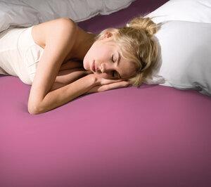 Bella Donna Jersey Spannbettlaken: Topqualität tolle Farben und Größen wählbar - formesse