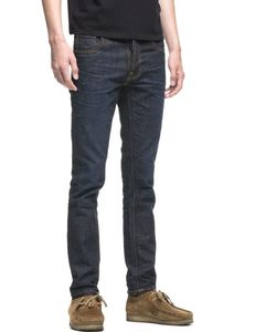 Tilted Tor Stormy Blues - Nudie Jeans
