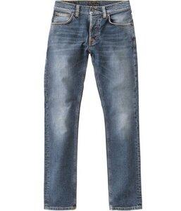 Grim Tim Blue Halo - Nudie Jeans