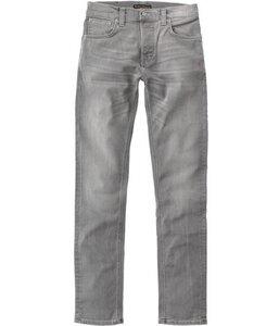Grim Tim Grey Wave - Nudie Jeans