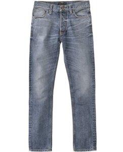 Dude Dan Wrecking Blues - Nudie Jeans