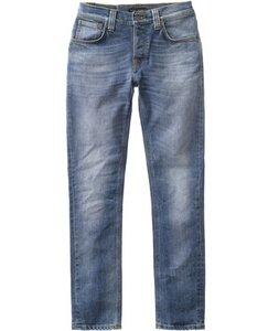 Grim Tim Best Coast Blues - Nudie Jeans