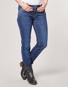 Ember Stretch Jeans - Deerberg