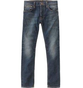 Tilted Tor Dark Dusk - Nudie Jeans