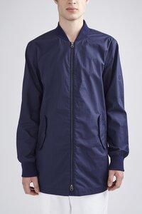 Jacket Jasper - LangerChen