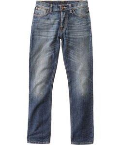 Dude Dan Highway Worn - Nudie Jeans