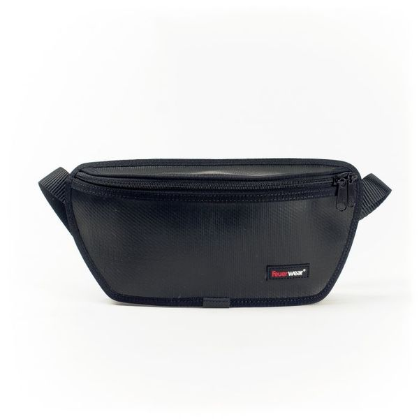 Feuerwear Hip Bag Otis Gürteltasche Bauchtasche Hüfttasche