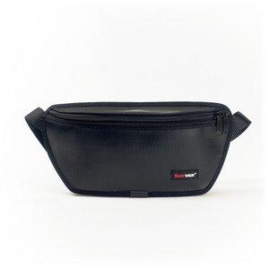Feuerwear Hip Bag Otis Gürteltasche Bauchtasche Hüfttasche - Feuerwear
