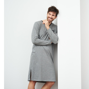 Herren Nachthemd - Living Crafts