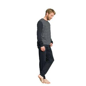 Herren Schlafanzug - Living Crafts