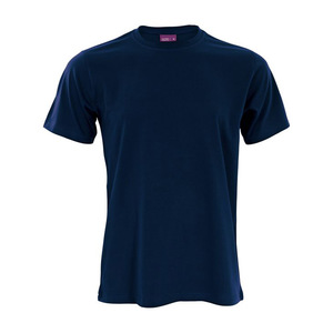 Living Crafts Herren T-Shirt Clark Bio-Baumwolle - Living Crafts