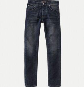 Tilted Tor Indigofera River - Nudie Jeans