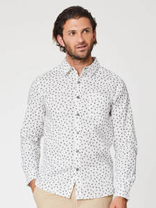 Tumble Seeds Shirt - Thought