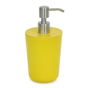 Seifenspender Lemon - BIOBU