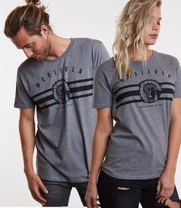 Bull Shirt DARK - merijula