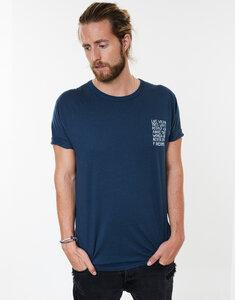 Denim Dude Shirt - merijula